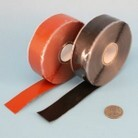 MILI22444 Silicone Rubber Electrical Insulation Tape